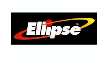 Ellipse Grill Repair Parts