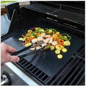 non-stick-surface-reusable-bbq-grill-mat-set-of-3-2