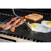 non-stick-surface-reusable-bbq-grill-mat-set-of-3-3