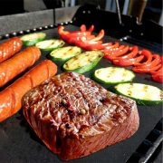 non-stick-surface-reusable-bbq-grill-mat-set-of-3-5
