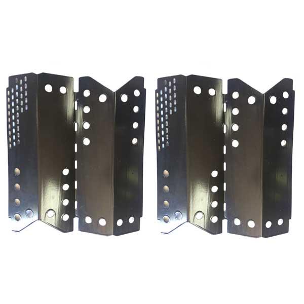 porcelain-heat-shield-for-stok-sgp4130n-sgp4330-sgp4330sb-gas-models-set-of-2