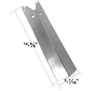 stainless-heat-plate-for-bbq-pro-bq04023-bq04023-1-bq04023-2-bq04025-bq04028-gas-models