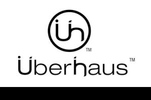 Uberhaus Grill Repair Parts