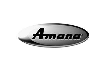 Amana Grill Repair Parts