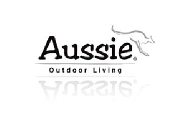 Aussie Grill Repair Parts