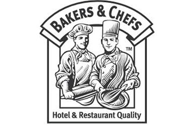 Bakers & Chefs Grill Repair Parts