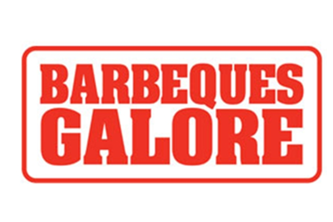 Barbeques Galore Grill Repair Parts