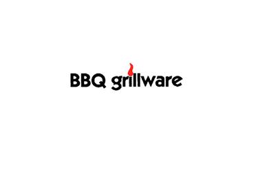 BBQ Grillware Grill Repair Parts