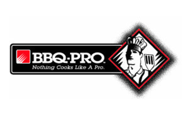 BBQ-Pro Grill Repair Parts