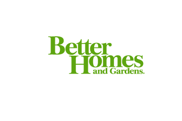 Better Homes and Gardens Grill Repair Parts