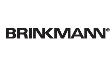 Brinkmann Grill Repair Parts