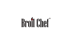 Broil Chef Grill Repair Parts