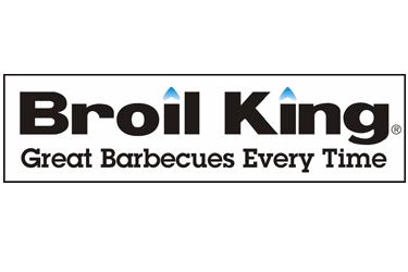 Broil King Grill Repair Parts