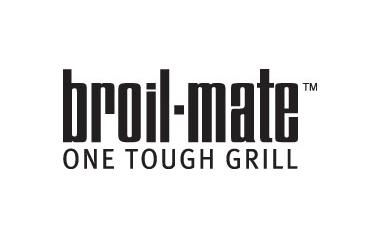 Broil-Mate Grill Repair Parts