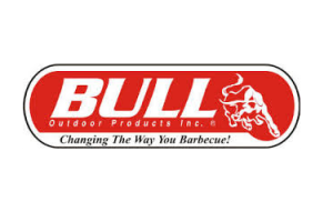 Bull Replacement Grill Parts
