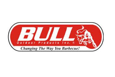Bull Grill Repair Parts