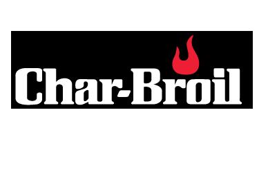 Char-Broil Grill Repair Parts