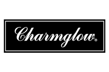 Charmglow Grill Repair Parts