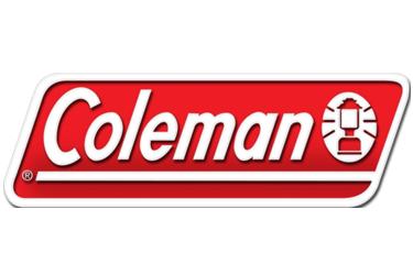 Coleman Grill Repair Parts