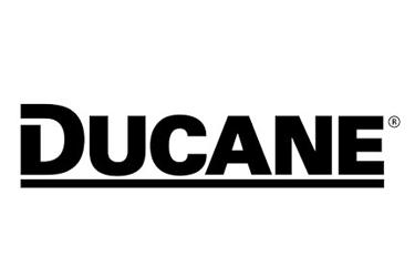 Ducane Grill Repair Parts