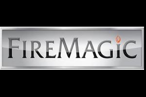 Fire Magic Grill Repair Parts