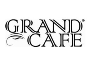 Grand Cafe Grill Repair Parts