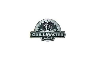 Grillmaster Grill Repair Parts