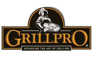 GrillPro Grill Repair Parts
