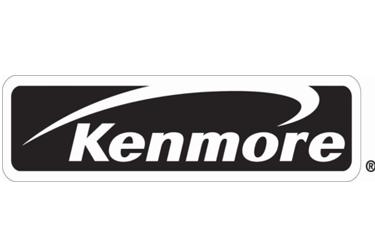 Kenmore Grill Repair Parts