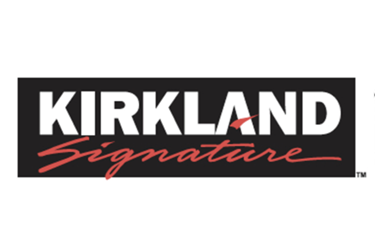 Kirkland Grill Repair Parts