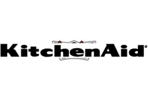 KitchenAid Grill Repair Parts