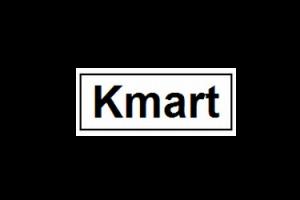 Kmart Grill Repair Parts