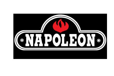Napoleon Grill Repair Parts