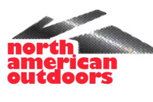 North American Outdoors Grill Repair Parts