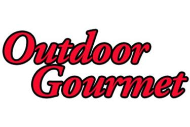 Outdoor Gourmet Grill Repair Parts