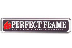 Perfect Flame Grill Repair Parts