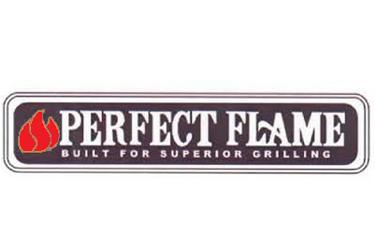 Perfect Flame Grill Repair Parts