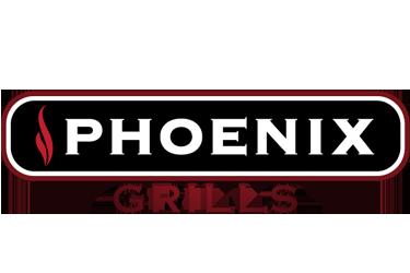 Phoenix Grill Repair Parts