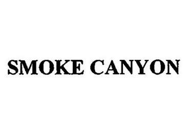 Smoke Canyon Grill Repair Parts