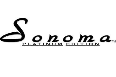 Sonoma Grill Repair Parts