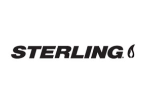 Sterling Grill Repair Parts