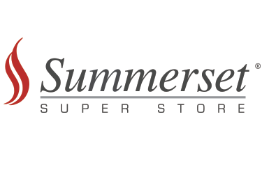 Summerset Grill Repair Parts