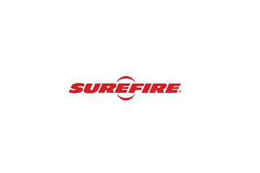 Surefire Grill Repair Parts
