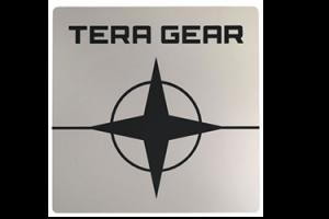 Tera Gear Grill Repair Parts