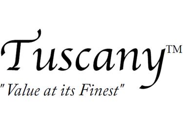 Tuscany Grill Repair Parts