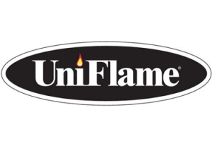 UniFlame Grill Repair Parts