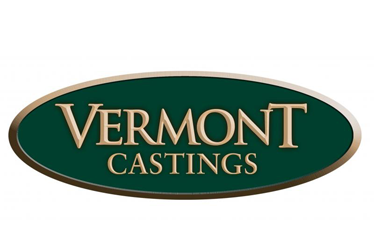Vermont Castings Grill Repair Parts
