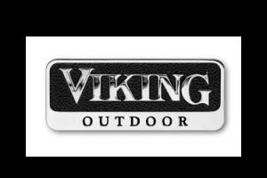 Viking Grill Repair Parts