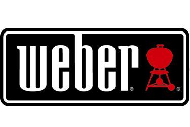 Weber Grill Repair Parts