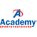 Replacement Grill Parts for Academy Sports